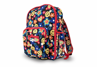 Melissa & Doug Razzle Backpack