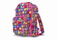 Melissa & Doug Ricky Backpack