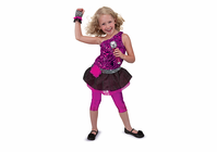 Melissa & Doug Rock Star