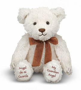 Melissa & Doug Spanish Prayer Bear