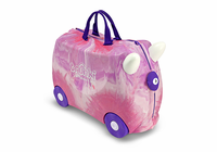 Melissa & Doug Trunki Swirl (purple)