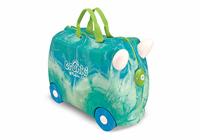 Melissa & Doug Trunki Swizzle (green)
