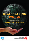 Mongolia II�The City on the Steppes: Disappearing World (Enhanced DVD)