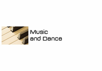 Music & Dance Educational Videos