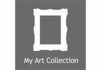 My Art Collection Software