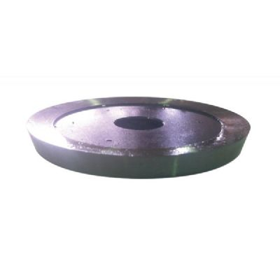 Neolt® Replacement Blade - Click to enlarge