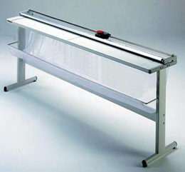 "Neolt Trimmer 39"" Table-Top"