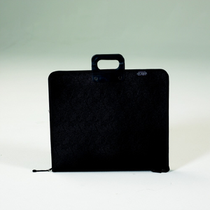 New Yorker 17x14 Presentation case