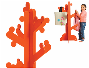 P�kolino Clothes Tree - Click to enlarge