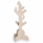 P�kolino Clothes Tree