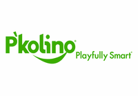 P'kolino Play Furniture