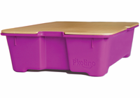 P'kolino Play kit Purple