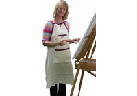 Painter Aprons