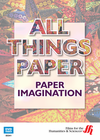 Paper Imagination: All Things Paper  (Enhanced DVD)