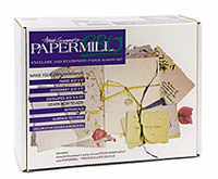 Papermill PRO Envelope & Stationery Kit - Click to enlarge