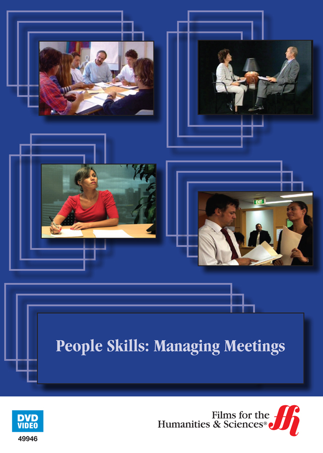 managing people essay