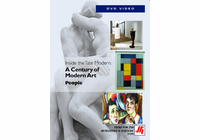 People Video(VHS/DVD)