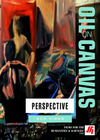 Perspective Video(VHS/DVD)