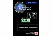 Photographic Storytelling Video (DVD)