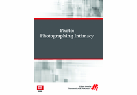 Photographing Intimacy: Photo (Enhanced DVD)