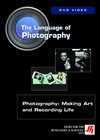 Photography: Making Art and Recording Life Video (VHS/DVD)