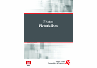 Pictorialism: Photo  (Enhanced DVD)