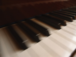 Playing the Keyboard Video(VHS/DVD)
