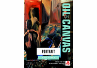 Portrait Video  (DVD)