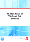 Poussin: Hidden Lives of Works of Art  (Enhanced DVD)