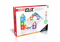 GUIDECRAFT PowerClix� Frames  26 Piece Set