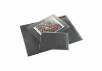 "Prestige� Art Envelope 14"" x 17"" - Pkg of 6"