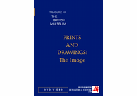 Prints and Drawings: The Image Video (VHS/DVD)