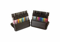 Prismacolor Art Color Markers  - 48 color set w/Case