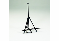 Quattro 4-legged stable Easel