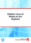 Raphael: Hidden Lives of Works of Art  (Enhanced DVD)