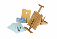 Raphael Studio Oil Painting Kit