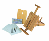 Raphael Studio WC Painting Kit
