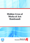 Rembrandt: Hidden Lives of Works of Art  (Enhanced DVD)