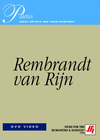 Rembrandt van Rijn Video (VHS/DVD)