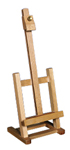 Richeson Bennett Table Top Easel
