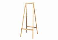 RICHESON Double Sided LYPTUS Easel