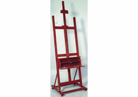 Richeson Easels