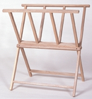 Richeson HILE Art PRINT RACK