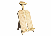 Richeson La Vara Table Easel