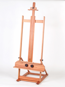 RICHESON Lyptus Giant DULCE Easel