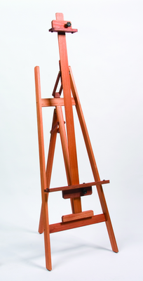 Richeson MANTOYA Easel - Click to enlarge