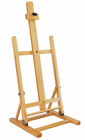 Richeson Racine Table Top Easel