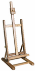 Richeson SENECA Table Easel