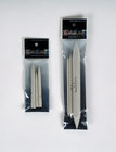 Richeson Tools Tortillions - Set of 3 ( 1 of each size: L, M, S)
