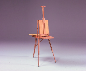 Rivera Deluxe Field Sketch box Easel